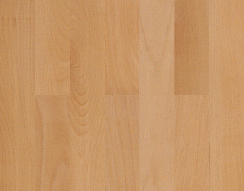 Parquet Flooring Including Wood Plank Heavy Wear Wood Block Flooring