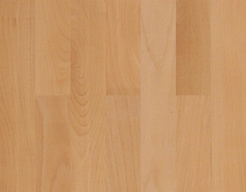 Parquet Flooring Beech Wood