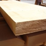 Beech boards 2