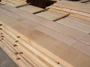 Beech boards