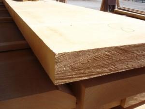Beech boards 2
