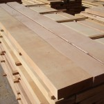 drewna bukowego 6