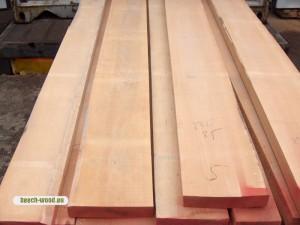 drewna bukowego 4