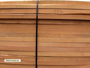 drewna bukowego 3