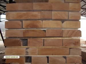 drewna bukowego 2